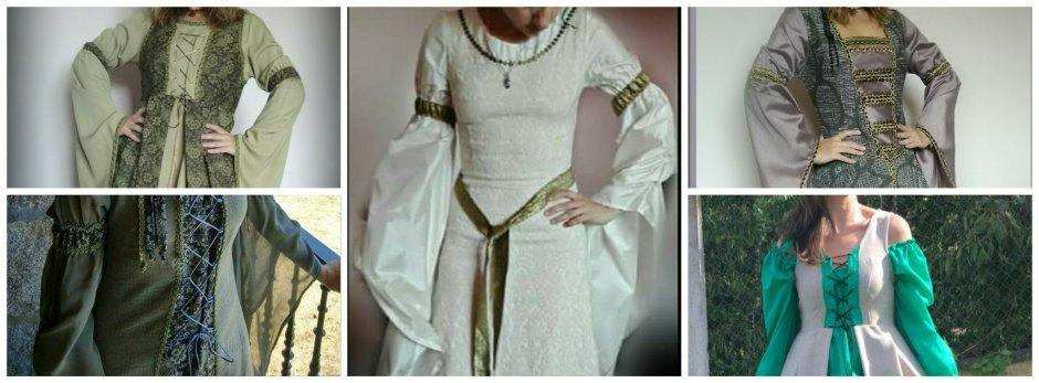 todo medieval
